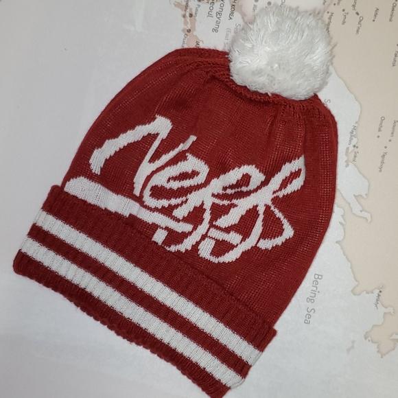 ☘3/$18 Neff Winter Hat